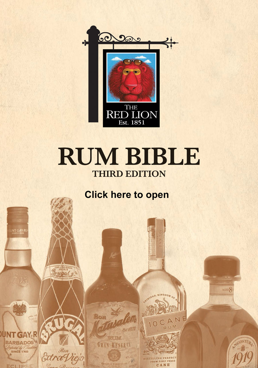 Red-Lion-Rum-Bible-08