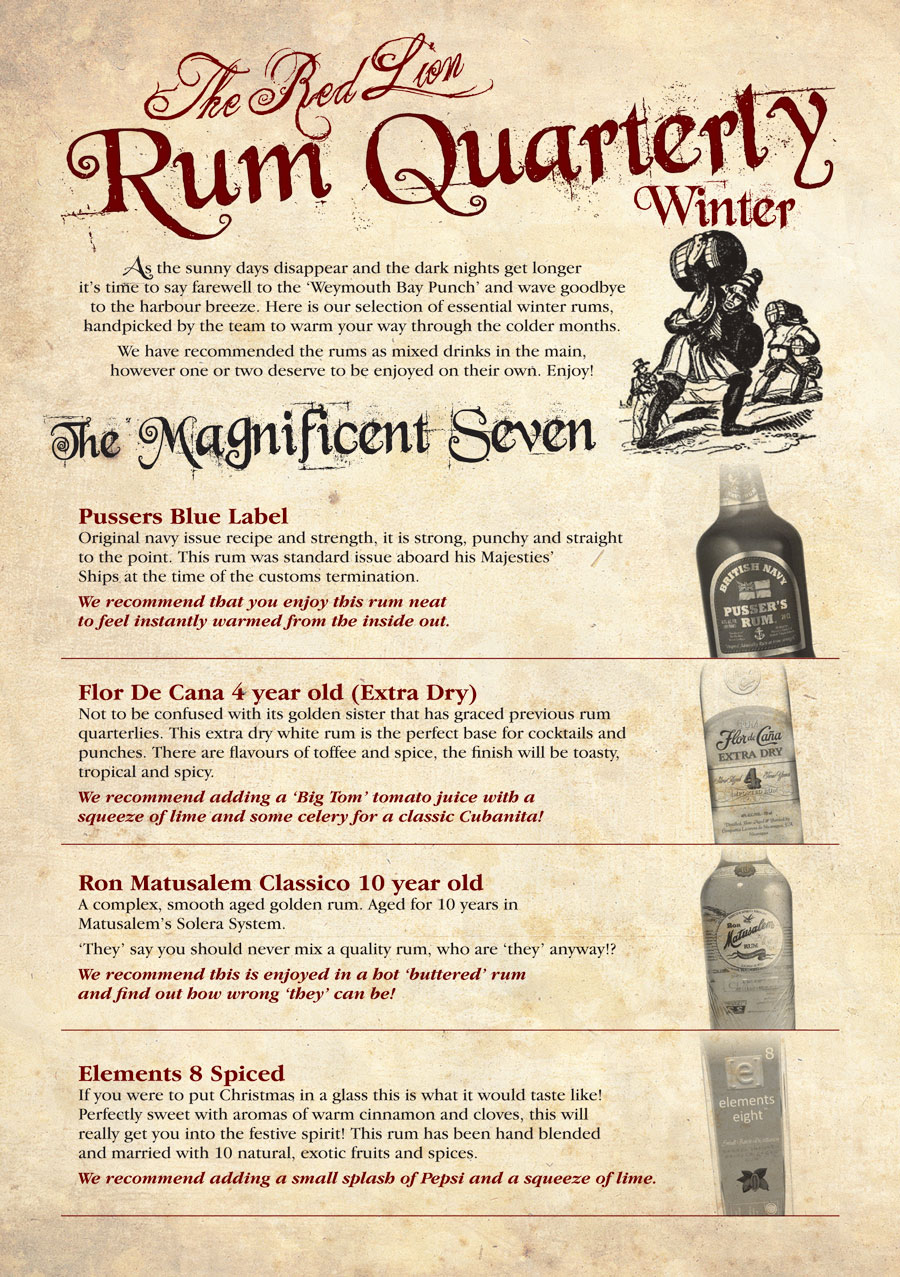 Rum-Quarterly-12-14-Winter-
