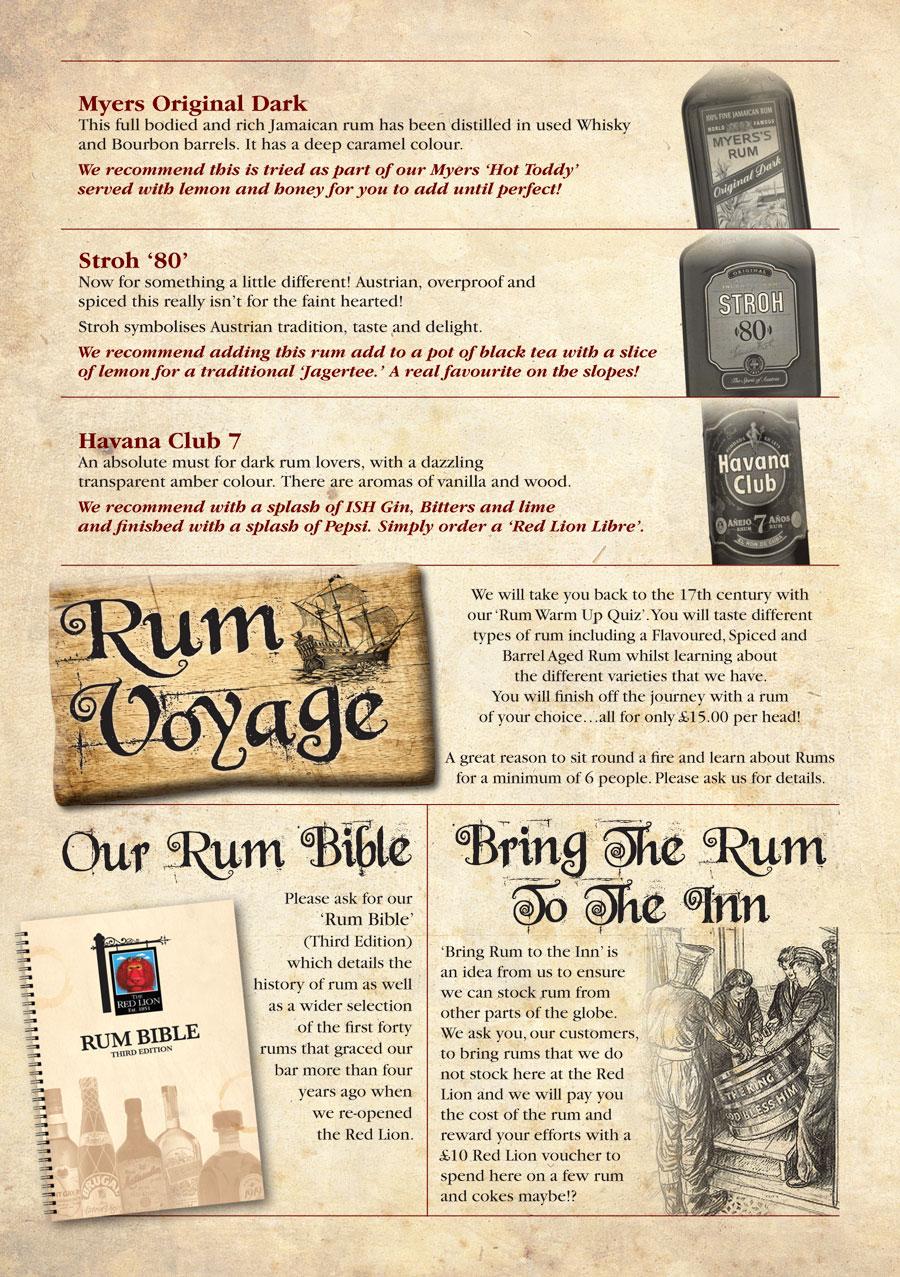 Rum-Quarterly2
