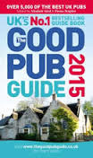GOOD-PUB-GUIDE-2015