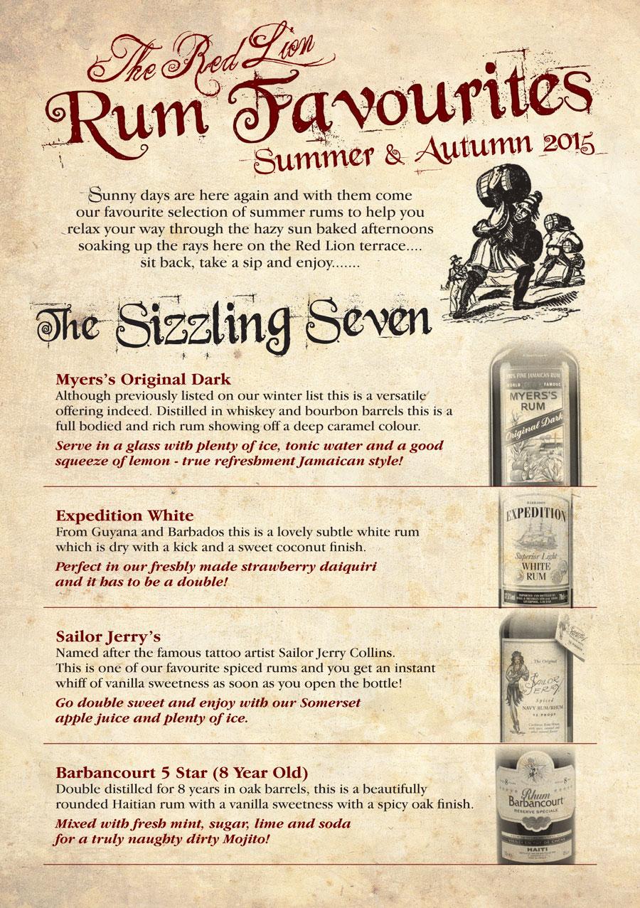 Red-Lion-Rum-Quarterly-07