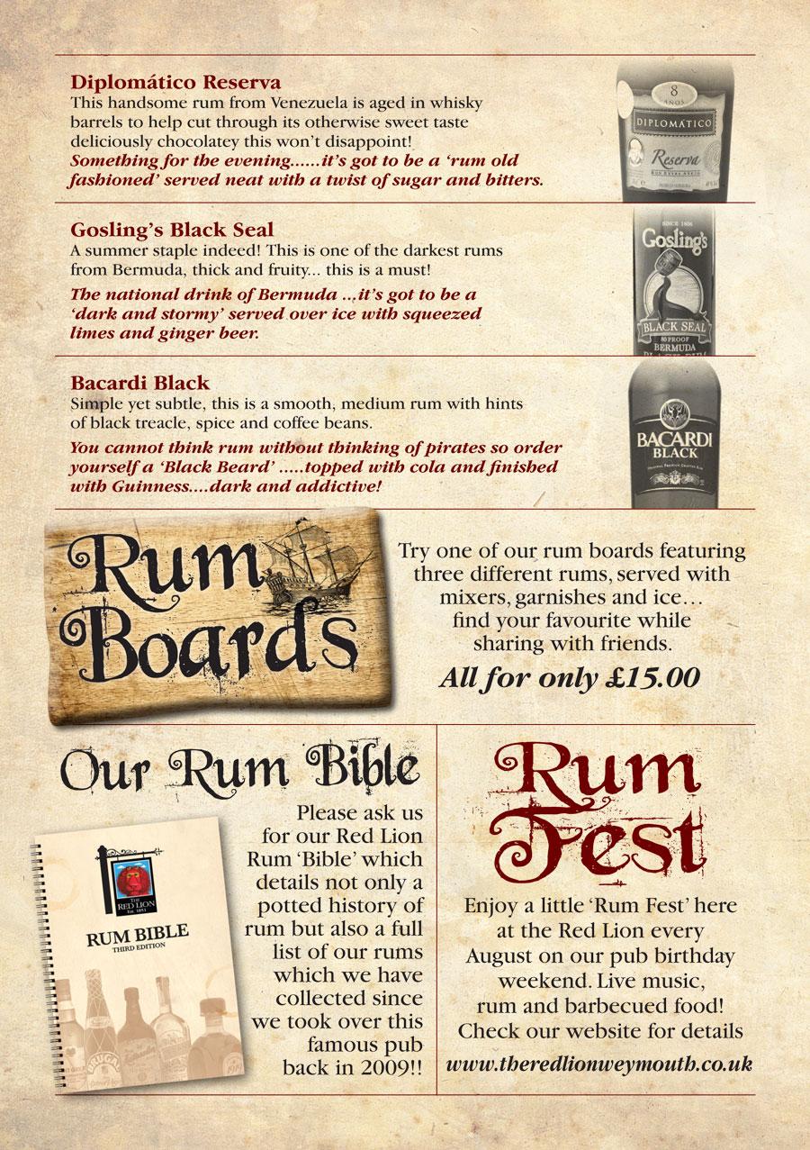 Rum-Quarterly-072